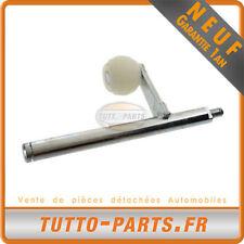 BIELLETTE TRINGLERIE BOITE DE VITESSE - 1H0711173 - Cordoba 3 Ibiza 3 Polo 3