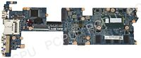 Sony SVF13 Laptop Motherboard w/ Intel i7-4500U 1.8GHz CPU A1974485A