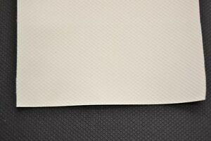 1968 68 PLYMOUTH ROAD RUNNER SATELLITE BELVEDERE GTX BRIGHT WHITE TIER HEADLINER