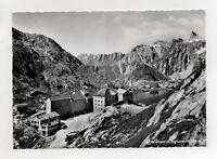 Suisse - Col du Grand Saint Bernard    (B3437)