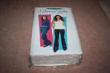Gilmore Girls: The Complete Series Collection (DVD, 2007, 42-Disc Set) *New*