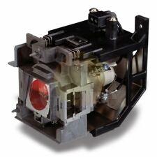 Original bulb inside Projector Lamp Module for BENQ W7000