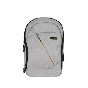 Promaster Impulse DSLR Camera Sling Bag (Grey) Small  #7314