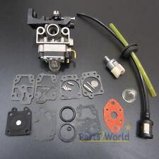 Carburetor & Carb Kit Honda GX25 GX25N GX25NT FG110 FG110K1 HHT25S 16100-Z0H-825