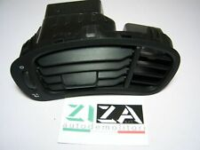 Nozzle Air Left Fiat Panda 2012 735491140 735491139