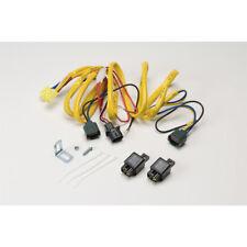 Autozone Parts for 2008 Mini Cooper | eBay