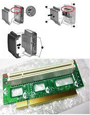 PCI riser card Expansion Module HP COMPAQ THIN CLIENT T5710