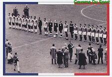 085 PELE BRAZIL Vs FRANCE HISTORY STICKER EURO 2016 FIERS D'ETRE BLEUS PANINI