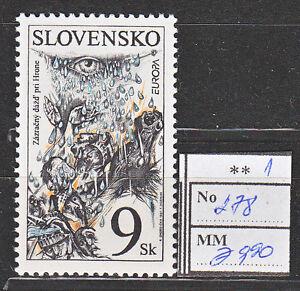 MTA0151.Slovenia 1997 MNH war eyes hands tears