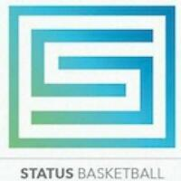 2018-19 Panini Status Basketball Purple Insert or Parallel Cards Pick From List