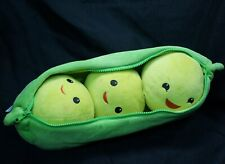 "Toy Story 3 Collection Peas In A Pod Disney Store Exclusive 19"" Plush"