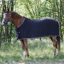 Riding World Polar Rug Liner Travel Pony Cob Horse Stable Standard Neck Fleece
