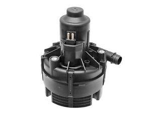 Porsche Secondary Air Injection Pump Brand New OEM BOSCH