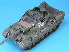 LF1316 Leopard 1A5NO Conversion set conversion tamiya dragon academy hobbyboss