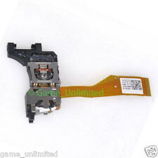 NEW RAF-3355 Replacement Laser Lens For Nintendo Wii Repair DVD D3-2 D4 Drive