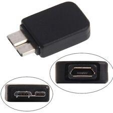 Adapter von USB 3.0 auf USB 2.0 für Samsung Galaxy Note 3 N9000 N9005 Zubehör