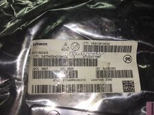 (QTY=50) BSO150N03 INFINEON MOSFET 2N-CH 30V 7.6A 8DSO ROHS