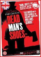 Dead Man's Shoes [DVD] [2004]