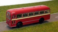 Bristol MW SD - Wilts & Dorset (Devizes) 1/76 British Bus