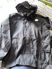 The North Face Boys Thin Jacket Coat Age L