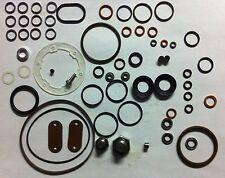 Stanadyne Roosa*  Diesel Injection Pump Kit 24371*