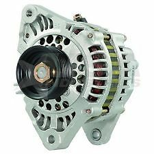 Alternator USA Ind A1841 Reman fits 93-94 Nissan Altima 2.4L-L4