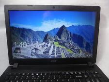ACER Aspire 3 Intel Celeron N3350@1.10Ghz 4GB 500GB Windos 10 Home