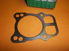 NEW REPLAC HEAD GASKET FITS KOHLER  24-041-08-S 31564 BTT