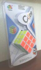 NEW number Rubik's cube Rubix Cube Magic Cube Square Puzzle Mind Game Durable