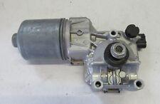 Opel Meriva B Wischermotor Bosch vorne 0390243009 1,4Ltr./ 74KW 10 -