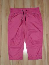 VENICE BEACH Fitness Hose Laufhose Pink Gr. L *NEU mit Etikett*