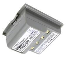 Batterie Ni-MH 6V 2700mAh type BDC35 BDC35A Pour Sokkia SET 2110 Total Station