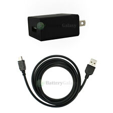 Charger+USB Cable for BlackBerry Curve 8130 8330 8350 8830 9000 Bold 100+SOLD