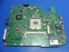 "Asus X45A-HCL112G 14"" Genuine Intel Motherboard 31XJ2MB0010 60-N7OMB1100-C04 ER*"