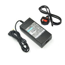 Sony VRD-MC3 MC5 MC6 EVI-D70 / DRX-530UL SNC-P1 VRD-VC20 12v 3A Power Adapter UK