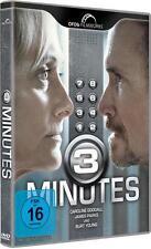 Caroline Goodall - 3 Minutes (OVP)