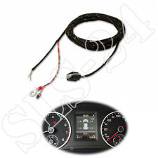 Kufatec 39122 Kabelsatz Reifendruck- Kontrollsystem VW Tiguan Passat B7 CC Tire