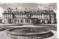 Scotland Postcard - Gleneagles Hotel - Perthshire - Real Photograph - Ref 473A