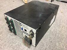 Farnell P1000/1 (5 V, 12 V, 12 V, 24 V, 24 V Alimentatore Output)