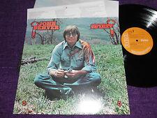 """JOHN DENVER  """"SPIRIT """"  1976 LP  RCA  APL1 1694"""