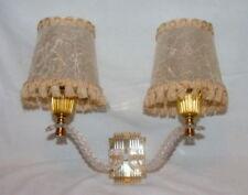 Vintage Original Chandeliers/Lighting Architectural Antiques