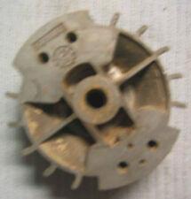 Stihl Laubbläser OEM Schwungrad BG45 BG46 BG55 BG65 BG85 BG 45 46 55 65 85