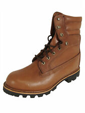Timberland Para hombres American Craft 8 Pulgadas Impermeable Zapatos Bota