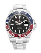 Relojes de pulsera Rolex en oro blanco