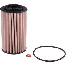 Fram Pro FPS9999 Synthetic/Reg. Oil Filter fits XG9999 CH9999 M1C454 57061