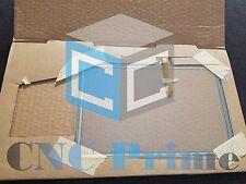 Konica Minolta Bizhub C203 C253 C353 C451 C550 C650 Control Touch Screen Panel