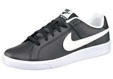 Nike Sportswear »Court Royale M« Sneaker, Gr.43(entspr.Gr.42), Synthetik, Leder