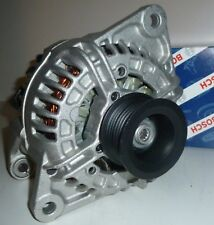 verk. original Bosch Lichtmaschine für Iveco, 14V, 140A, 0124525020