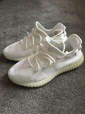 cream white yeezy en vente   eBay
