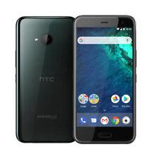 HTC U11 Life - 64GB - Black Smartphone